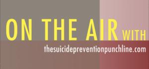Podcast-Frank-King-Suicide-Prevention-Punchline