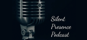 Podcast-Rich-Patricia-Silent-Presence-Podcast