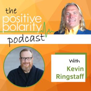 The Positive Polarity Podcast with Dave Molenda