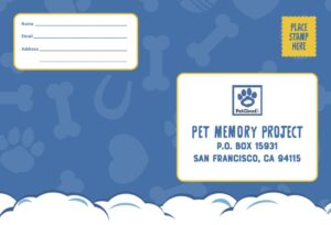Pet Memory Project Podcast